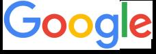 Google新旧Logo历史回顾