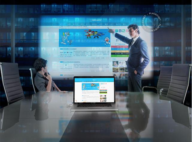 国外在线生成设备浏览美图及视频网站