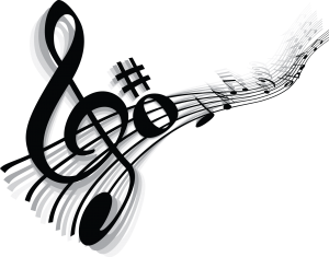 魔幻环绕音乐震撼你的听觉