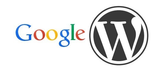 免插件禁止WordPress后台加载谷歌字体-小伟博客