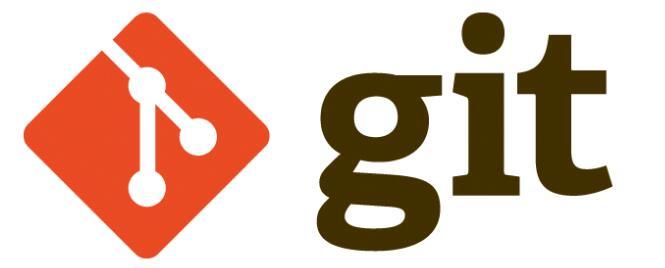 Git使用之Windows下生成SHHKEY值方法