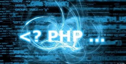 PHP对字符串进行一行一行读取解析