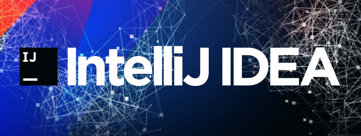 IntelliJ IDEA下将JavaWeb打包成war包并发布到tomcat步骤说明