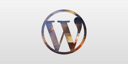 解决WordPress开启CDN缓存后文章浏览量不自增的问题