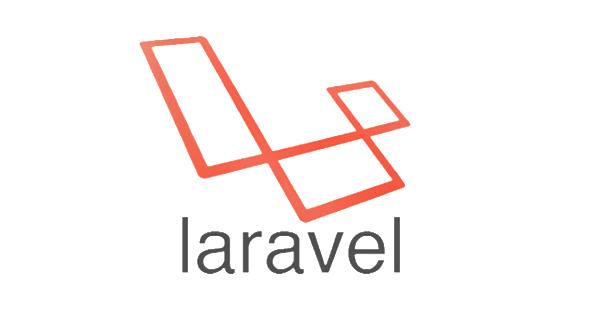 Laravel5.4中自定义404、503等错误页面