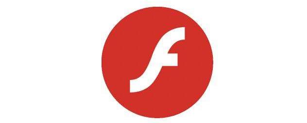 Jquery禁止Flash播放器右键属性