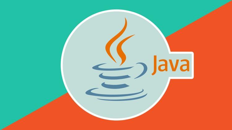 Java中实现自定义注解并获取其值