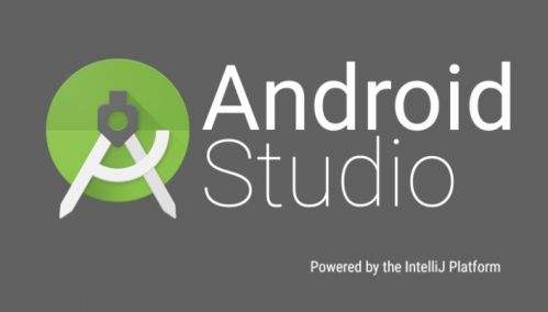 "Android Studio 真机测试出现""waiting for debugger""信息解决"