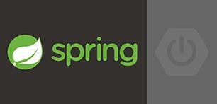 "SpringCloud使用Zuul出现""Forwarding error""错误解决方法"