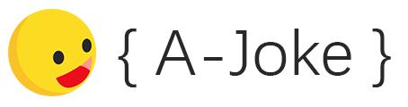 A-Joke 一个笑话