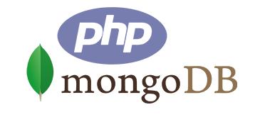 PHP7在Linux下开启配置使用MongoDB