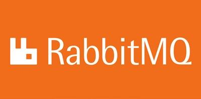 Docker开启RabbitMQ延时消息队列