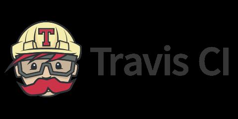 关于在travis-ci以及appveyor条件构建遇到的坑