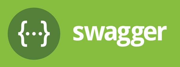 Swagger扩展用于动态显示Enum的属性说明